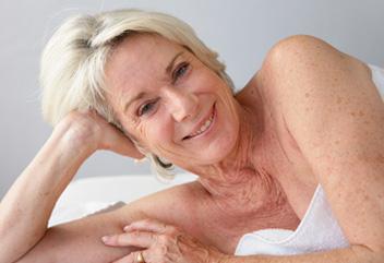 australia-phone-sex-60-Granny